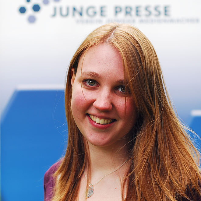 Anna Möller