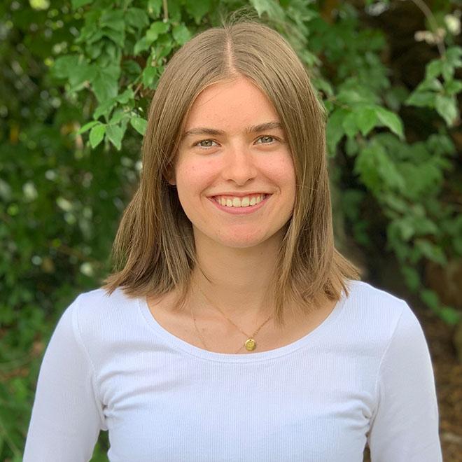 Carla Husemann